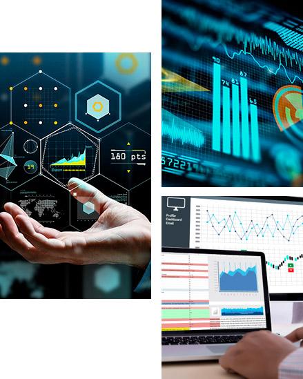 analytics wherEX